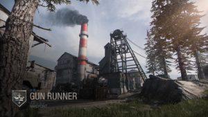 HARDPOINT-GUN-RUNNER-image