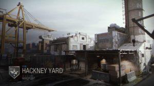 HARDPOINT-HACKNEY-YARD-image