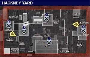 HARDPOINT-HACKNEY-YARD-map