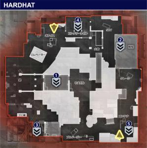 HARDPOINT-HARDHAT-map