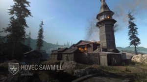 HARDPOINT-HOVEC-SAWMILL-image