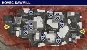 HARDPOINT-HOVEC-SAWMILL-map