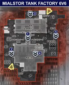 HARDPOINT-MIALSTOR-TANK-FACTORY-6V6-map