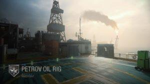 HARDPOINT-PETROV-OIL RIG-image