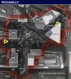 HARDPOINT-PICCADILLY-map