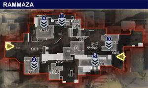 HARDPOINT-RAMMAZA-map