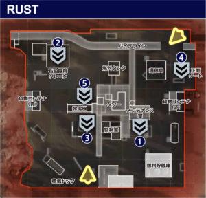 HARDPOINT-RUST-map