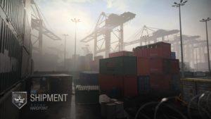 HARDPOINT-SHIPMENT-image