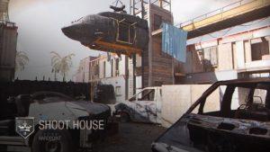 HARDPOINT-SHOOT-HOUSE-image