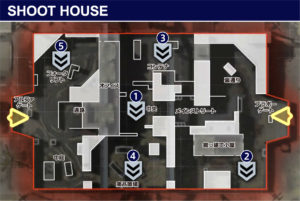 HARDPOINT-SHOOT-HOUSE-map