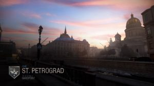 HARDPOINT-ST.PETROGRAD-image
