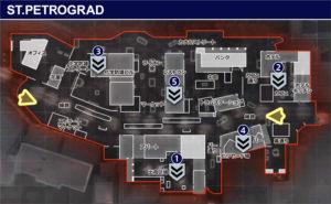 HARDPOINT-ST.PETROGRAD-map