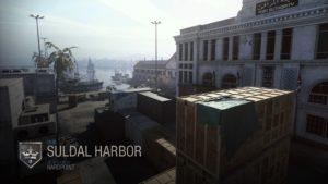 HARDPOINT-SULDAL-HARBOR-image