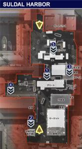 HARDPOINT-SULDAL-HARBOR-map