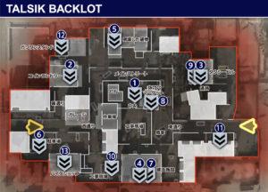 HARDPOINT-TALSIK-BACKLOT-map