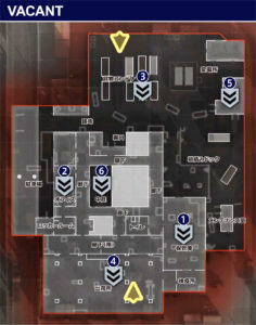 HARDPOINT-VACANT-map