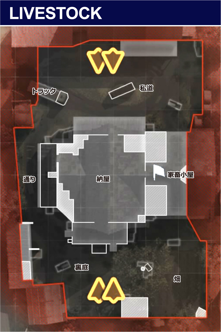 LIVESTOCK-map