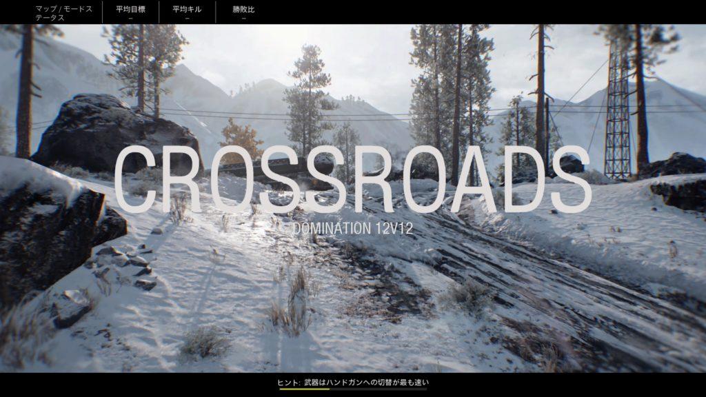 CROSSROADS-Alpha-image