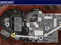 DOMINATION-BROADCAST-map