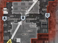 DOMINATION-MIALSTOR-TANK-FACTORY-6V6-map