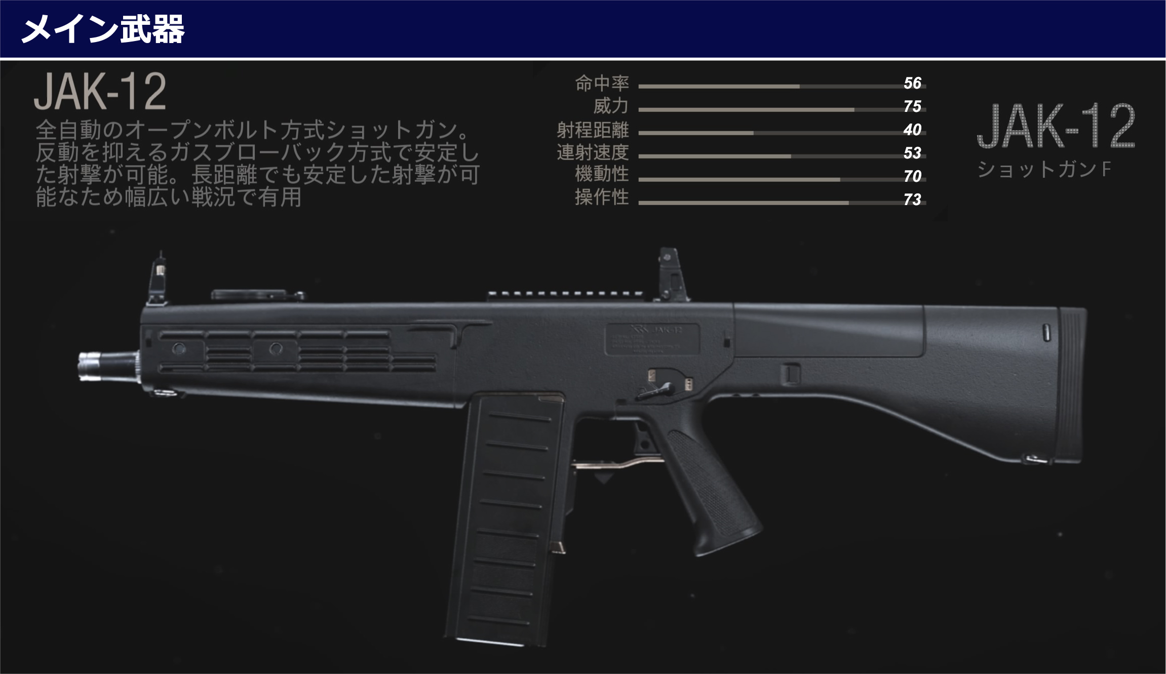 JAK-12