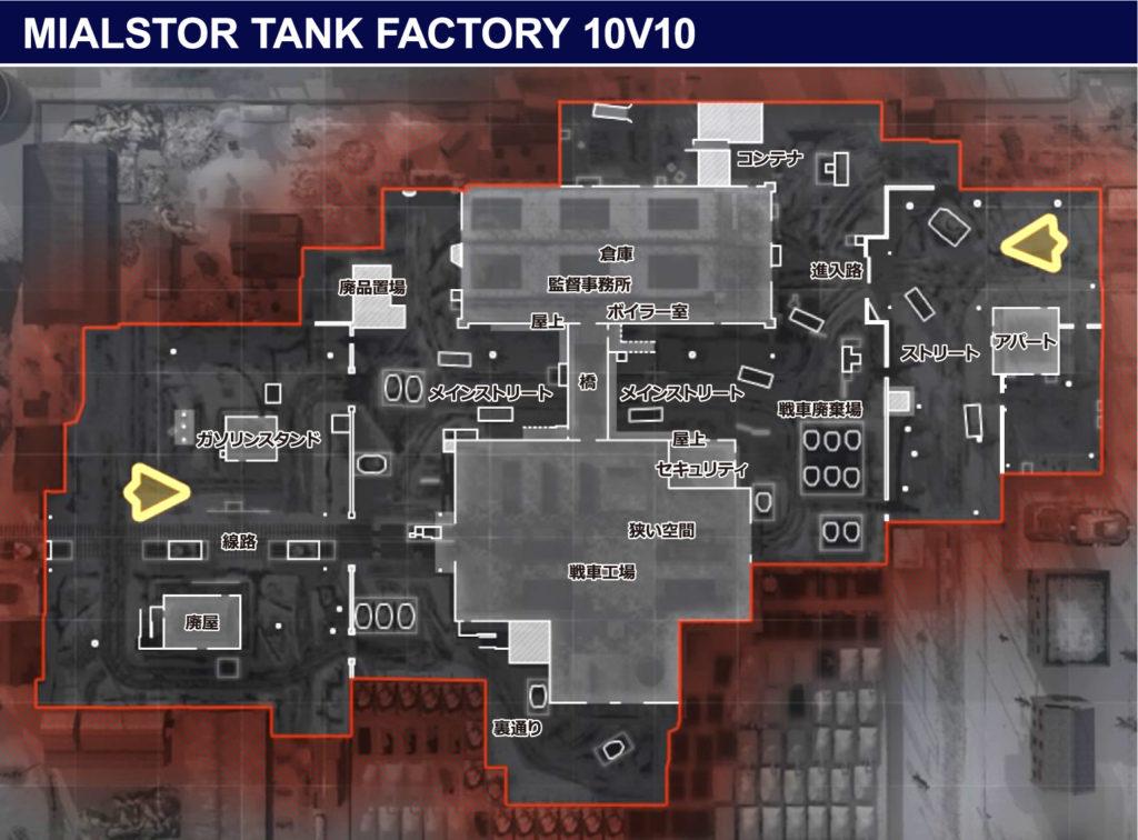 MIALSTOR-TANK-FACTORY-10V10-map