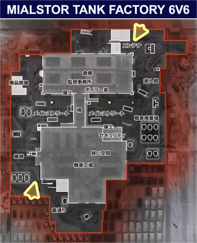 MIALSTOR-TANK-FACTORY-6V6-map