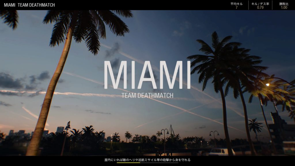MIAMI-Beta-image