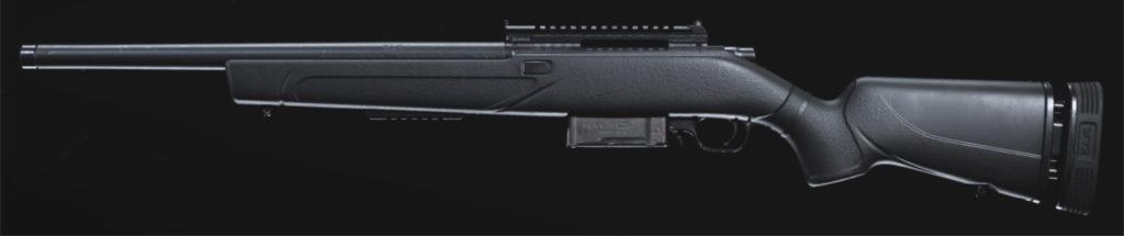 SP-R-208-1