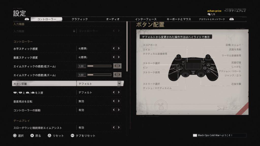 controller-BOCW-Beta-image