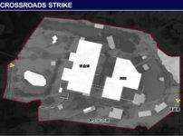 CROSSROADS-STRIKE-map