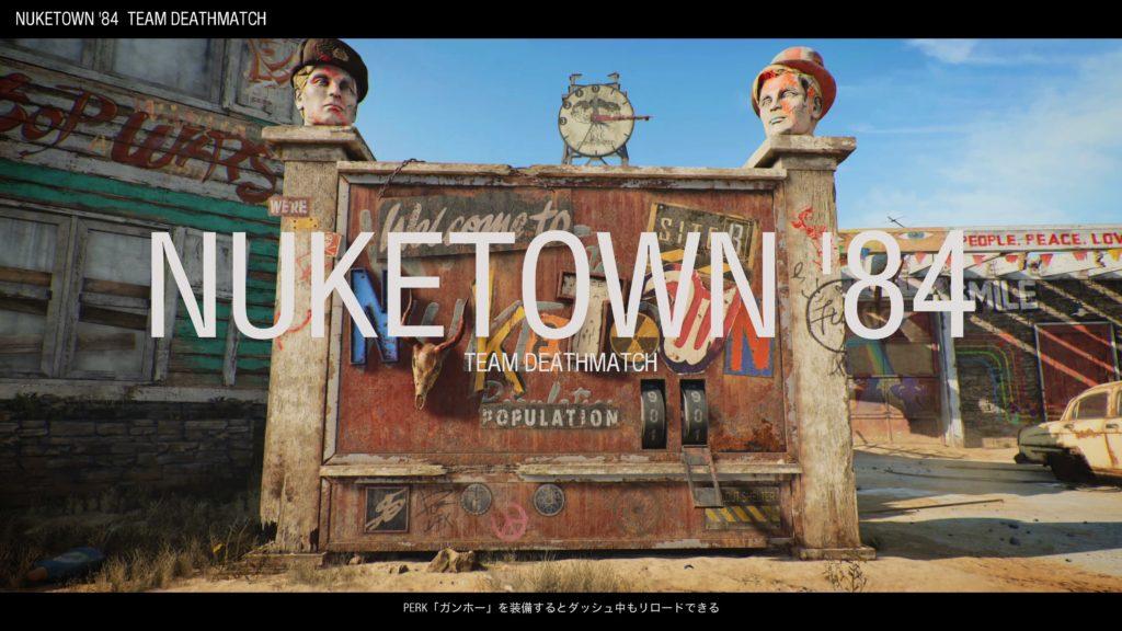 NUKETOWN-84-image