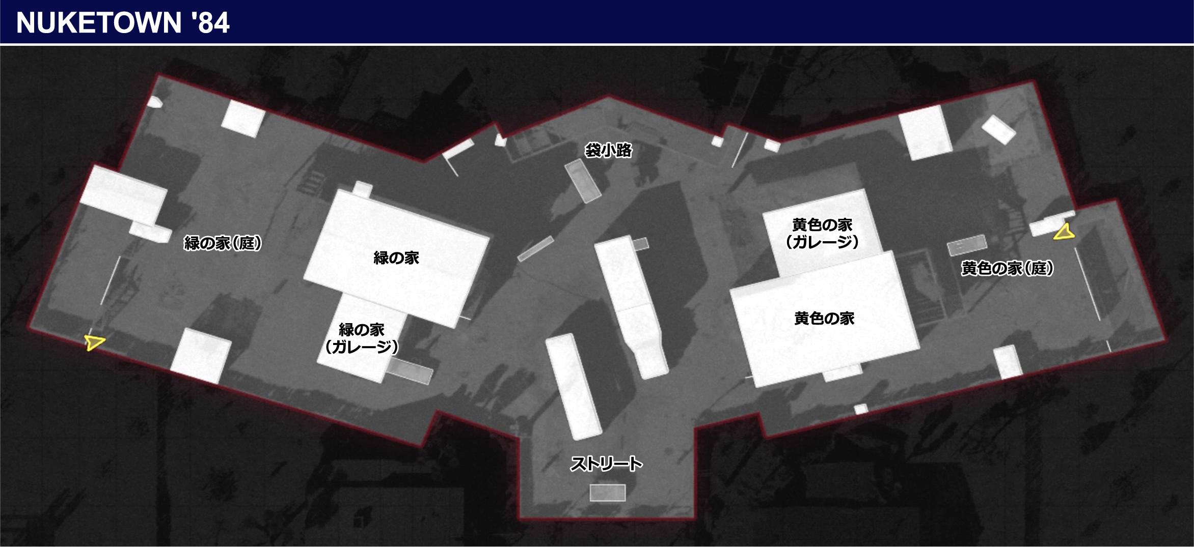 NUKETOWN-84-map