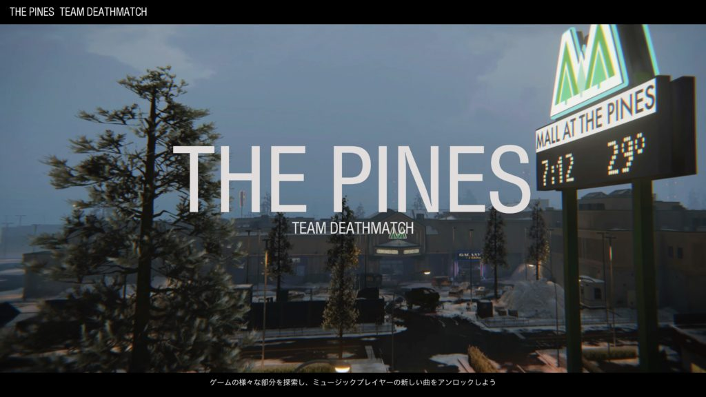 THE-PINES-image