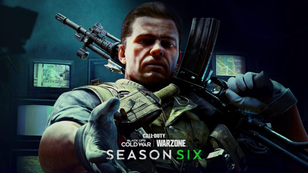 cod-bocw-season-six