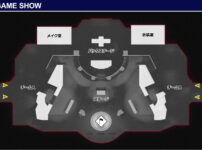 GAME-SHOW-map