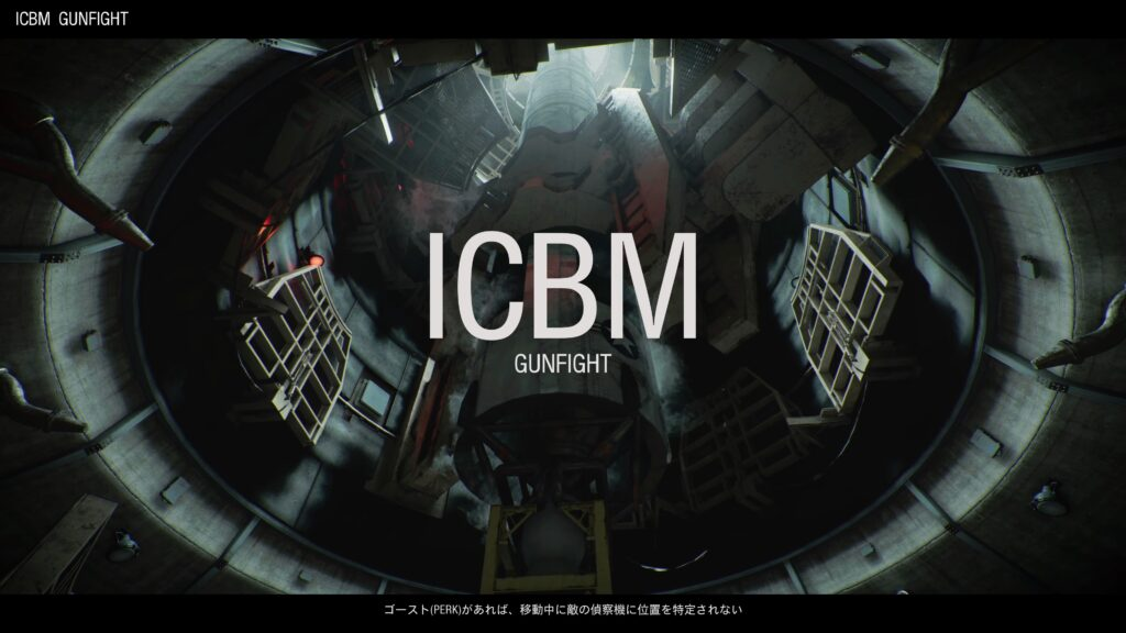 ICBM-image