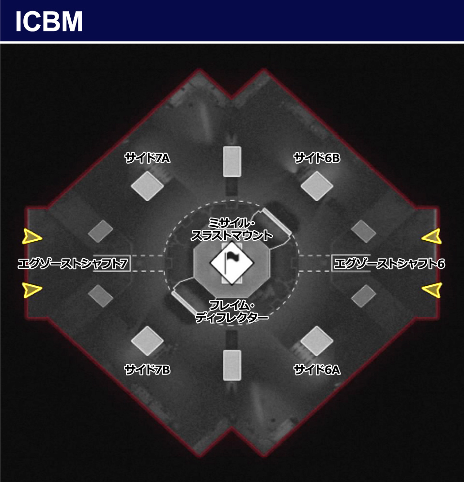 ICBM-map