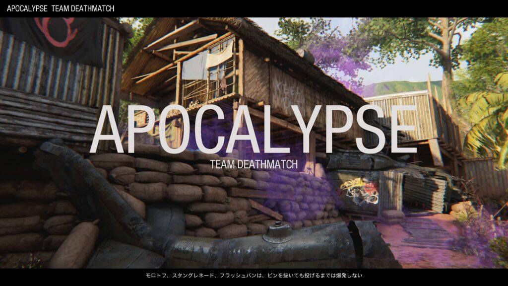 APOCALYPSE-image