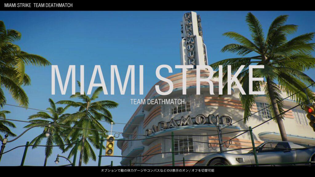 MIAMI-STRIKE-image