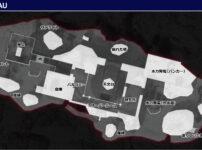 YAMANTAU-map