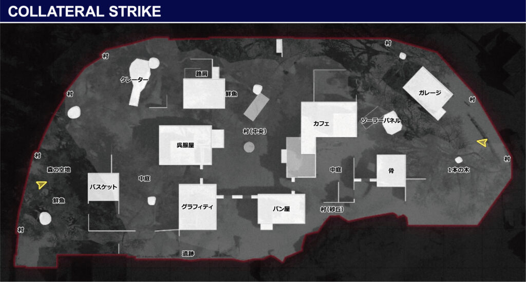 COLLATERAL-STRIKE-map