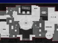ECHELON-map