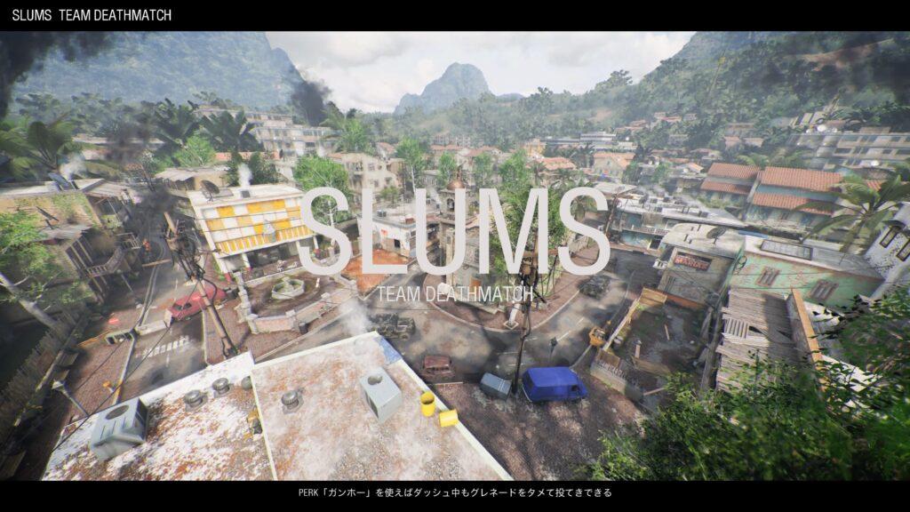 SLUMS-image