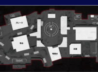 SLUMS-map